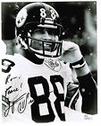 Lynn Swann Cards, Rookie Card and Autographed Memorabilia Guide 29