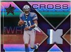 Top 10 Calvin Johnson Rookie Cards of All-Time 24