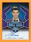 2016-17 Panini Totally Certified Basketball Cards 8