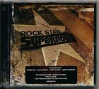 Rock Star Supernova - Rock Star Supernova cd vgc