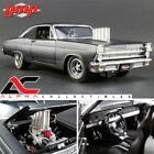 GMP 18910 1:18 1968 FORD FAIRLANE BOOTLEG PORK CHOP DRAG CAR