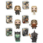 Ultimate Funko Pop Lord of the Rings Figures Guide 65