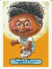 2019 Topps Garbage Pail Kids We Hate the '90s Trading Cards 23