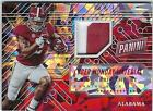 2017 Panini Cyber Monday Trading Cards 19