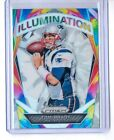 2018 Super Bowl LII Rookie Card Collecting Guide 20