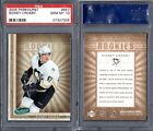 Sidney Crosby Hockey Cards: Rookie Cards Checklist and Buying Guide 35