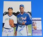 Gary Sheffield Cards, Rookie Cards and Autographed Memorabilia Guide 43