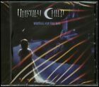 Unruly Child Waiting For The Sun CD new MTM Music AOR Melodic Hard Arena Rock
