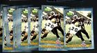 Michael Strahan Cards, Rookie Cards and Autographed Memorabilia Guide 24