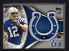 The 20 Hottest 2012 Topps Football Cards 19