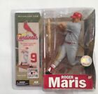 McFarlane Cooperstown Collection Figures Guide 25