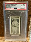 Rogers Hornsby Cards, Rookie Card and Autographed Memorabilia Guide 13