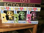 Ultimate Funko Pop Care Bears Vinyl Figures Gallery and Checklist 28