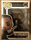 2017 Funko Pop The Dark Tower Vinyl Figures 8