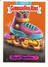 2020 Topps Garbage Pail Kids Late to School Series 1 Trading Cards 31