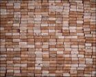 Natural Assorted Bordeaux Napa Valley Red Wine Corks Lot For Arts