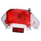 Motorcycle GY6 50cc Scooter Rear Turn Light Tail Assembly For Chinese Tao Tao
