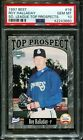 Hall-a-Fame! Top Roy Halladay Cards 16
