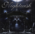 Nightwish-Imaginaerum (UK IMPORT) CD NEW