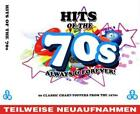 Hits of the 70s - Always & Forever, Various Artists, Good Box set