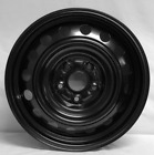 New 16 Inch Steel Wheel Rim Fits Hyundai 5 on 45 Bolt Circle 9327