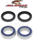 Rear Wheel Bearings KTM 530 525 500 450 400 300 350 250 105 85 ALL BALLS 25-1273