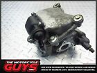 2009 09 APRILIA SPORTCITY 250 CUBE OEM ENGINE CYLINDER HEAD TOP END VALVES CAMS