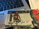 Jeff Teague Rookie Card Guide and Checklist 4