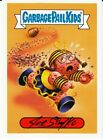 2019 Topps Garbage Pail Kids We Hate the '90s Trading Cards 24