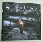 MAGELLAN SYMPHONY FOR A MISANTHROPE CD 7 TRACKS - 2005 GERMAN
