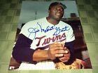 Minnesota Twins Collecting and Fan Guide 73