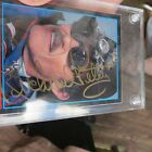 Richard Petty Cards and Autographed Memorabilia Guide 6