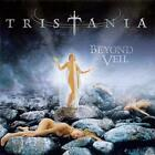 Beyond The Veil [VINYL], Tristania, Vinyl, New, FREE & Fast Delivery