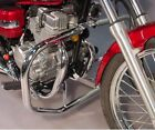 MC Enterprises Engine Guards for fits Suzuki Boulevard