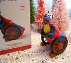HALLMARK 2014 Ornament THE GREAT GONZO from