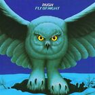 Rush-Fly By Night (UK IMPORT) CD NEW