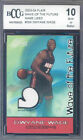 Dwyane Wade Rookie Cards and Autograph Memorabilia Buying Guide 33