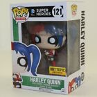 Ultimate Guide to Collecting Harley Quinn 67