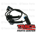 New Genuine OEM Rear ABS Wheel Speed Sensor 2006 2010 Hummer H3 H3T 19367001