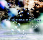 Andromeda-II=I (UK IMPORT) CD NEW