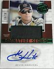 2015 Press Pass Cup Chase Racing Cards 24