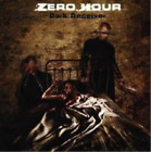 Zero Hour-Dark Deceiver (UK IMPORT) CD NEW