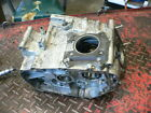 07 06-09 Hyosung GT250R GT250 Engine Block Case Assembly, Both Halves