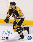 Brian Leetch Cards, Rookie Cards and Autographed Memorabilia Guide 37