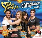 Striscia La Compilation-Winter 2015 [CD New]