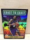 2003-04 Topps Chrome Basketball Cards 22