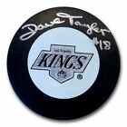 Los Angeles Kings Collecting and Fan Guide 76