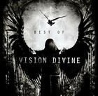 Best Of Vision Divine, Vision Divine, Audio CD, New, FREE & Fast Delivery