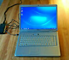 Dell Inspiron 154 Netbook Laptop with Windows 7 OS