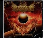 IMPERIUM - Beyond The Stars - CD Album *NEW & SEALED*